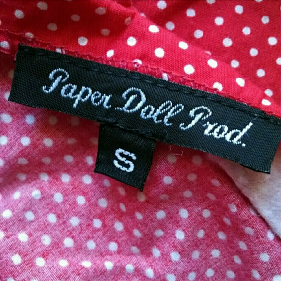 paper doll productions Results 1 - 48 of 124  shop from the world's largest selection and best deals for lace paper doll  productions dresses for women shop with confidence on ebay.