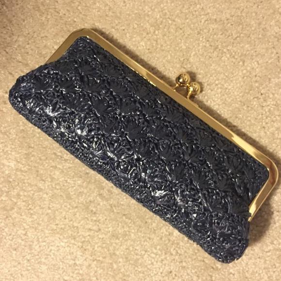 Milly Handbags - Milly New York Clutch