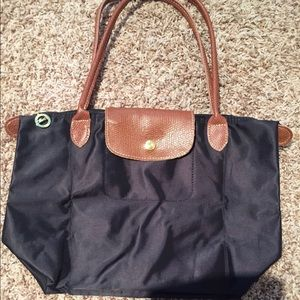 Handbags - New Foldable Tote Bag