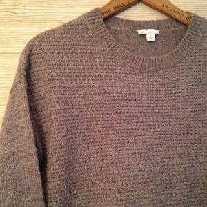 Classic Gap Crewneck Sweater