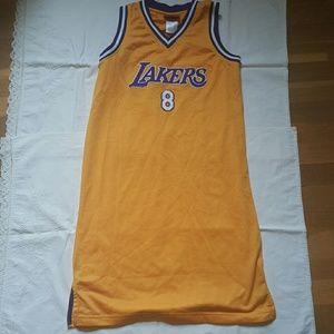 djedgw Cheap cheap basketball jersey Chicago Bulls #23 Michael Jordan