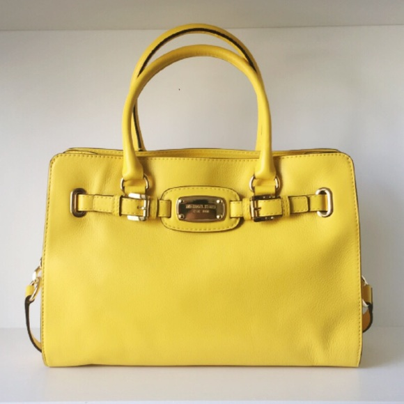 97f27d80019b yellow michael kors bag sale   OFF61% Discounted
