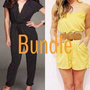 Other - Bundle | Rompers