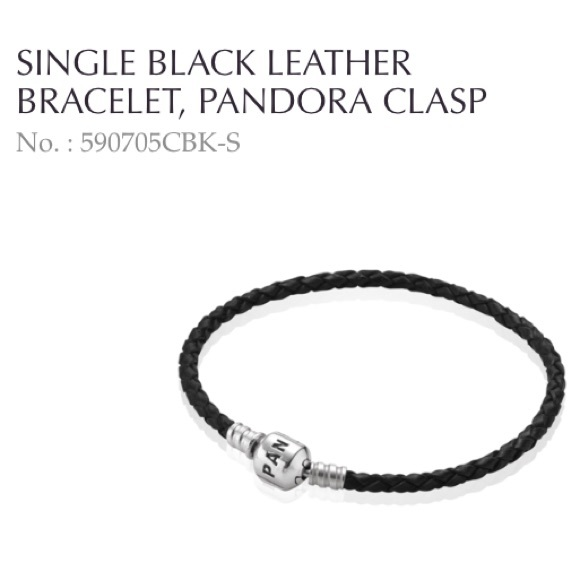 black singles in pandora Pandoras,pandora charms,pandora black single braided leather bracelet,we are great to provide a presentation of the good fashion tastewelcome to order.