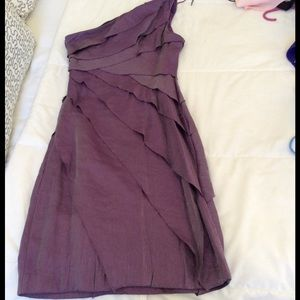 London Times Brand New Dress