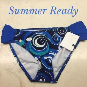 Raisins Other - ✈️✈️Sale Bikini bottom NWT size medium