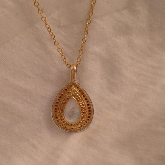 51% off Anna Beck Jewelry