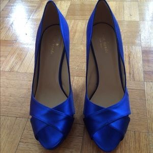 Kate spade high heel