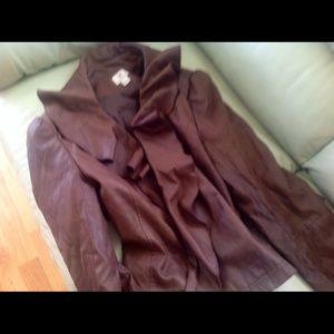 Cute jacket, size L