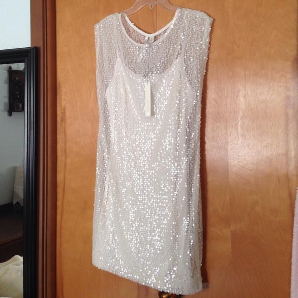 💎HP Insta Chic - Sequin Dress 5e36d758a