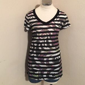 Daytrip Tops - Day trip top size large