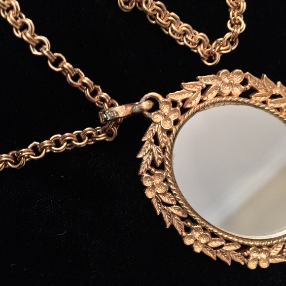Vintage Vintage Avon Necklace From Catherine S Closet On