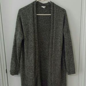 silence + noise Sweaters - Oversized cardigan