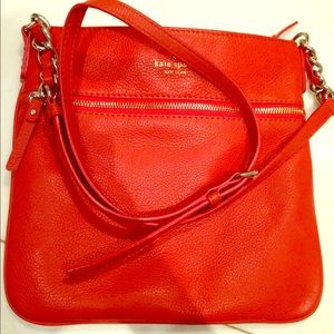 Kate Spade Cobble Hill Ellen Bag