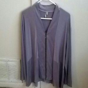 comfy usa  Sweaters - Comfy usa sweatshirt