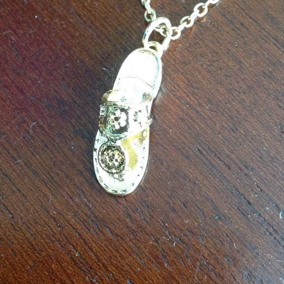 42 rogers jewelry rogers necklace from