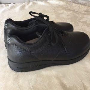 SAS Shoes | Sas Mens Slip Resistant