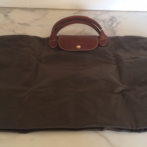Le Pliage Longchamp Xl