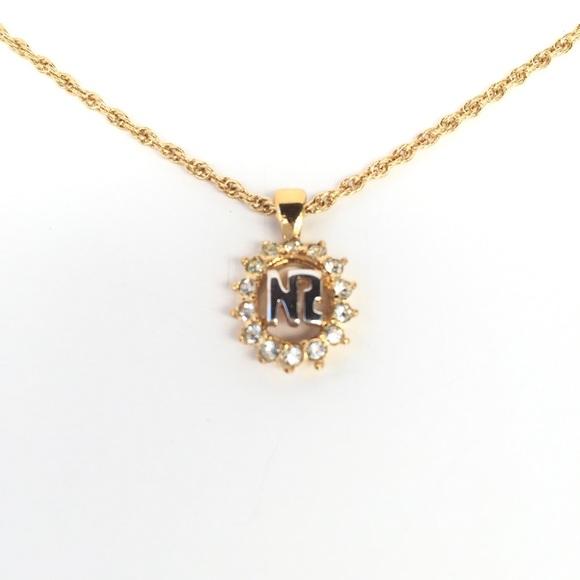 Lovely Nina Ricci Jewelry for Women   Poshmark AN84