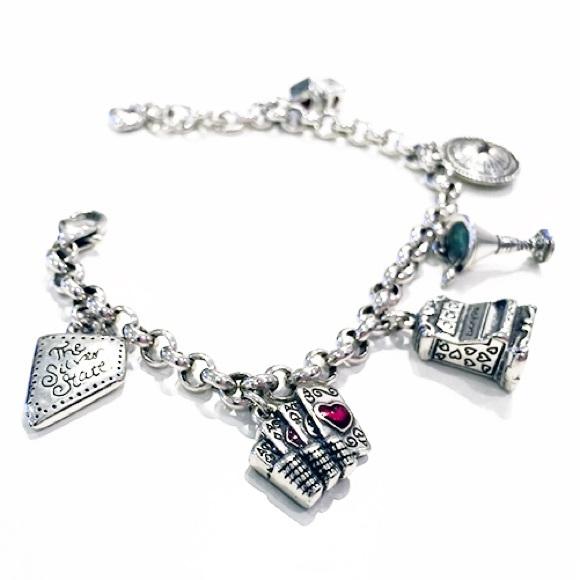 95 off brighton jewelry brighton collectibles las vegas