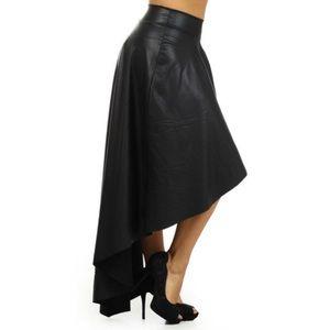 64 Off Dresses Skirts