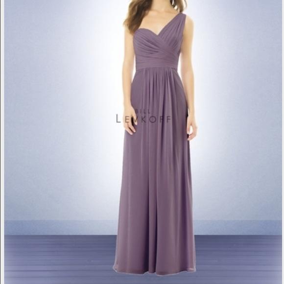 fd9d98c692 Bill Levkoff Dresses   Skirts - Bill Levkoff - Style 492.
