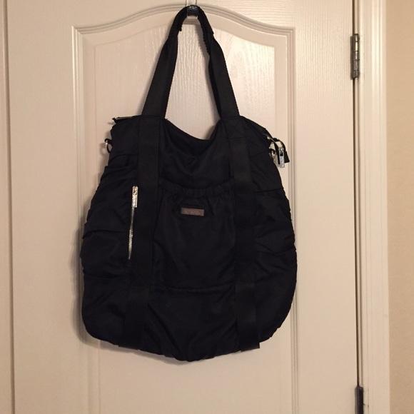 70 Off Lululemon Athletica Handbags