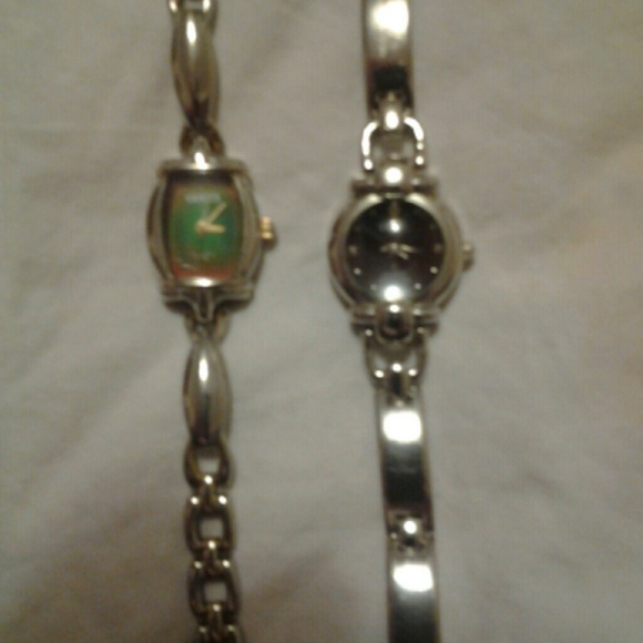 Gucci Jewelry Womens Watches Vintagecolor Changing Face