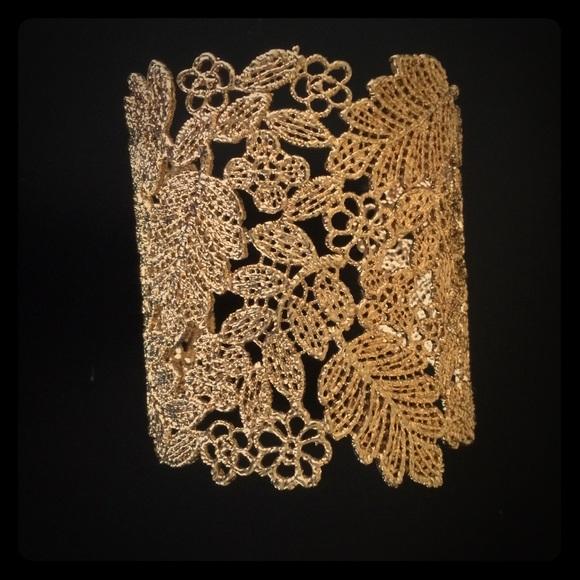 59 stella dot jewelry stella dot chantilly lace