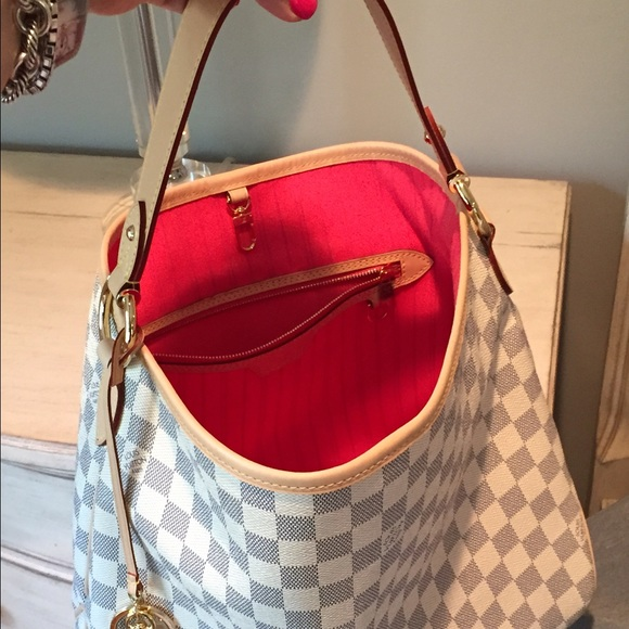 Мужские сумки LOUIS VUITTON Купить брендовую сумку в