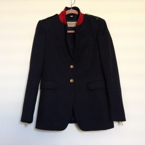 Burberry Jackets & Blazers - Burberry Brit blazer
