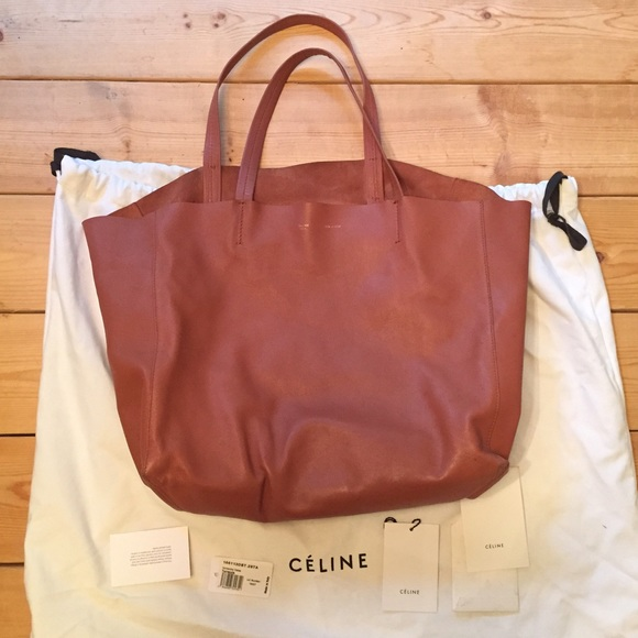 celine baby bag - celine two-tone cabas tote, where to buy celine mini luggage tote