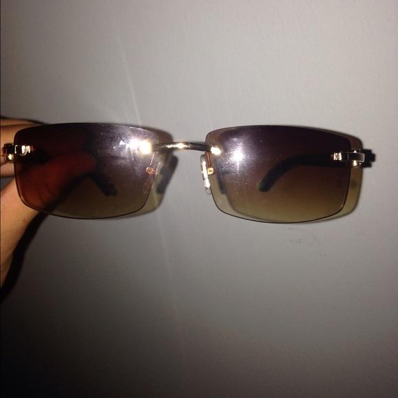 7c46d2d4b09c Buff Glasses For Cheap