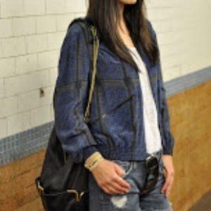 Theysken's Theory Jackets & Blazers - Theyskens' Theory jacket