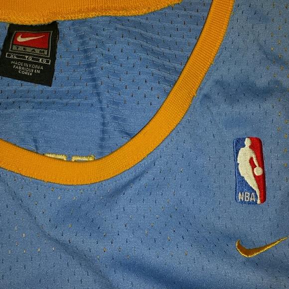 cheap jersey nba free shipping | JERESYS_dFAS12483 | Page 2