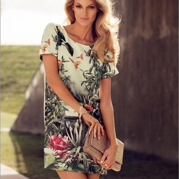 h m dresses hm conscious collection dress poshmark