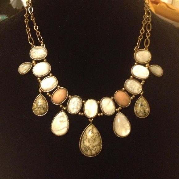 76% off Liz Claiborne Jewelry