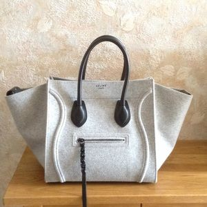Celine - ??Temp Price Drop!-Celine: Phantom(LimitedEdition) from ...