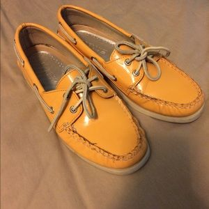 Sperry Top-Sider Shoes - Sperry Top-Slider