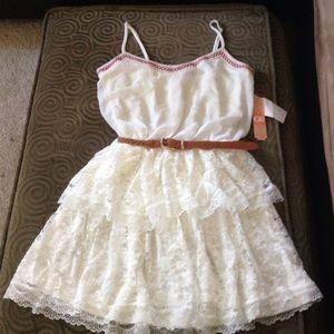 Cute GB Lance Dress XS