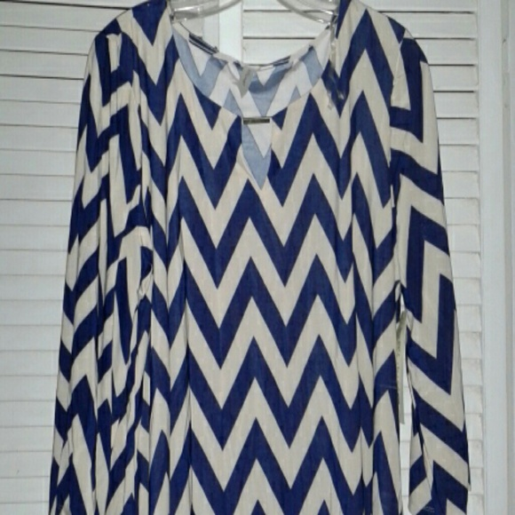 Tacera Sold Sold Sold Sold Dresses Chevron