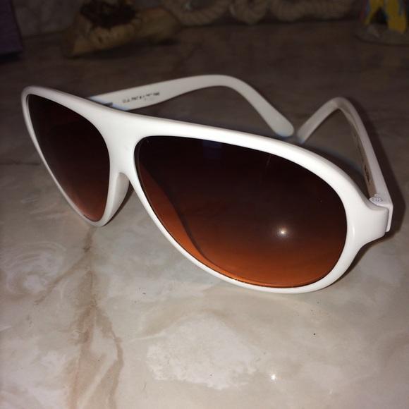 6e821425a6e BluBlocker Accessories - BluBlocker Sunglasses