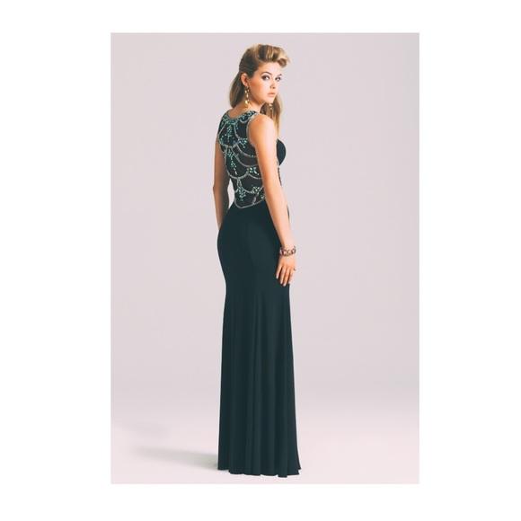 21% off camille la vie Dresses & Skirts - SIZE 0-2 Camille La Vie ...