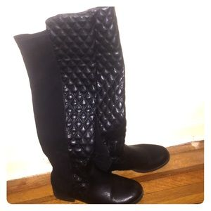 78 dsw shoes dsw black boots from s