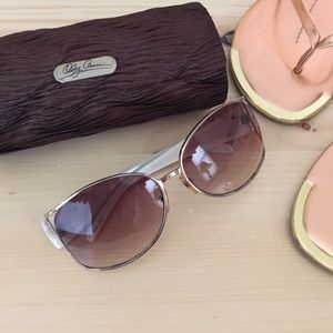Oleg Cassini Sunglasses