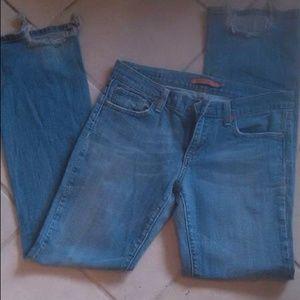 Vigoss jeans size 9/10