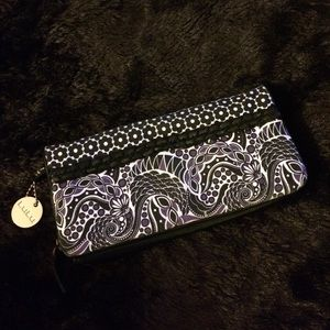 Lulu Wallet