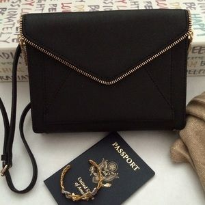 *PM ED PICK• HP•Rebecca Minkoff Marlowe Mini
