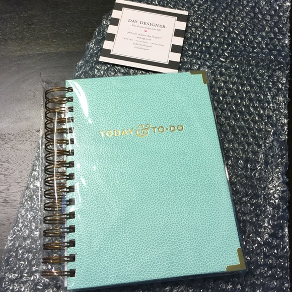 graphic regarding Whitney English Planner known as Whitney English Working day Designer Planner