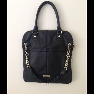 Traded!!!  Steve Madden handbag